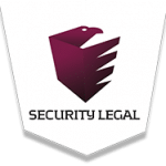 Header - Security Legal Sp. z o.o.