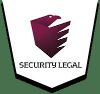 Header - Security Legal Sp. z o.o.