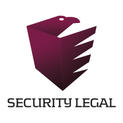 Security Legal Sp. z o .o.