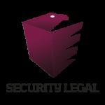 Security Legal Sp. z o .o.